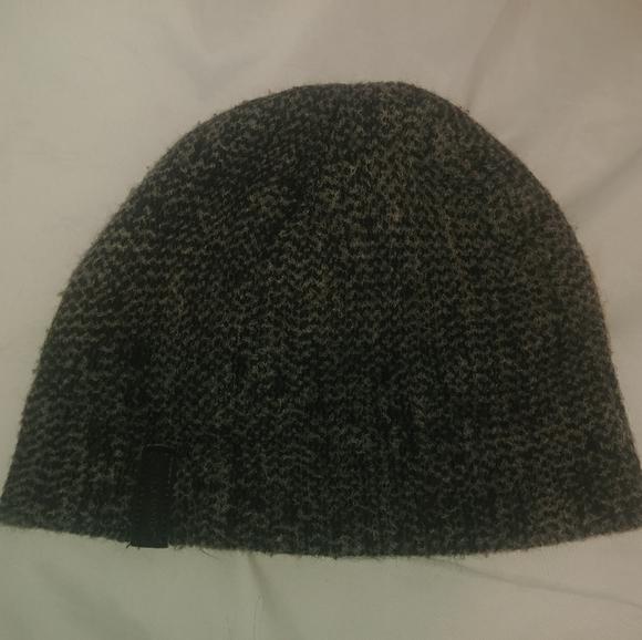 Calvin Klein tuke/ hat